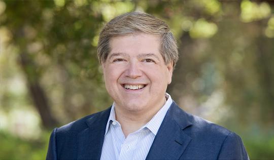 Nicholas E. Donatiello (1960–2018)