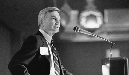 Charles T. Horngren (1926–2011)