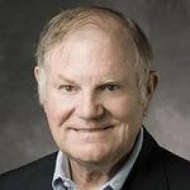 Charles P. Bonini