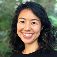 Jennifer Ouyang