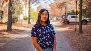 FLI at Stanford: The Voices of First-Gen and Low-Income Students