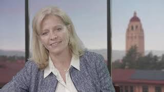 How Stanford Evaluates U.S. and International GPAs