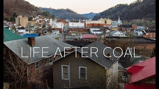 Life After Coal: How Stanford GSB Alumni Are Helping an Appalachian Town Move Beyond Coal