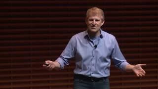 "Matt Abrahams: ""How to Make Your Communication Memorable"""