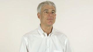 Darrell Duffie: Understanding China's Financial System