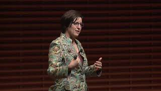 """Professor Susan Athey: """"The Future of Currency"""""""