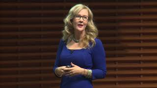 Rethinking Happiness with Dr. Jennifer Aaker