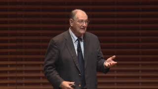 """""""The 2016 Presidential Elections"""" with Professor David Brady"""