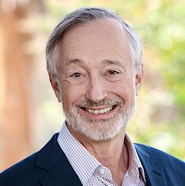Paul R. Milgrom