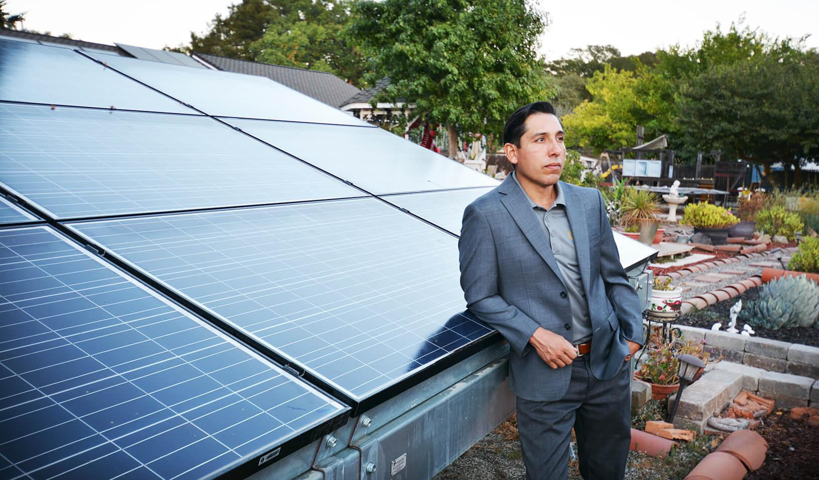 Latino Entrepreneurs Face — and Can Overcome — Funding Obstacles