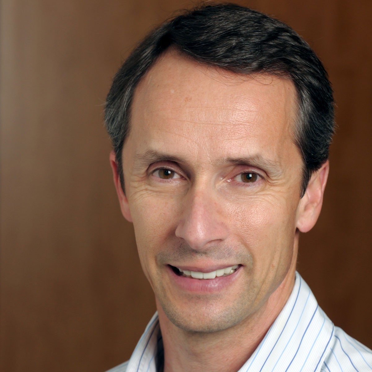 grad school research papers