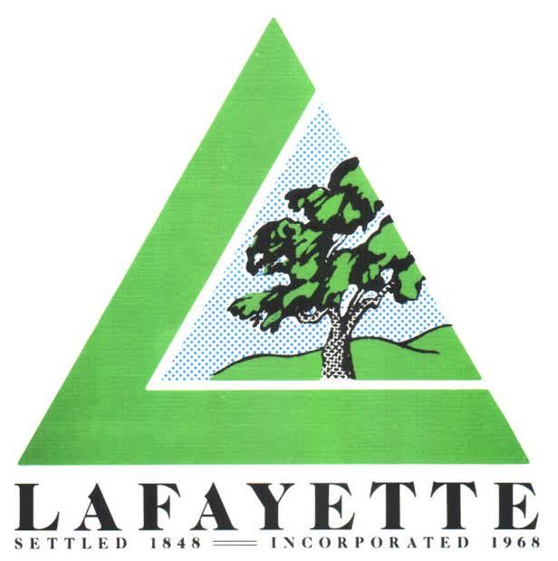 City Of Lafayette >> City Of Lafayette Stanford Graduate School Of Business
