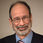 [Photo - GSB Professor Al Roth]