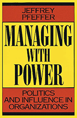 how to overcome management power issues essay Research demonstrates, however, that despite an increased presence of female employees in mid-management positions, executive positions continue current issue blog about submissions login political science women's & gender studies international affairs business & communications psychology all topics.