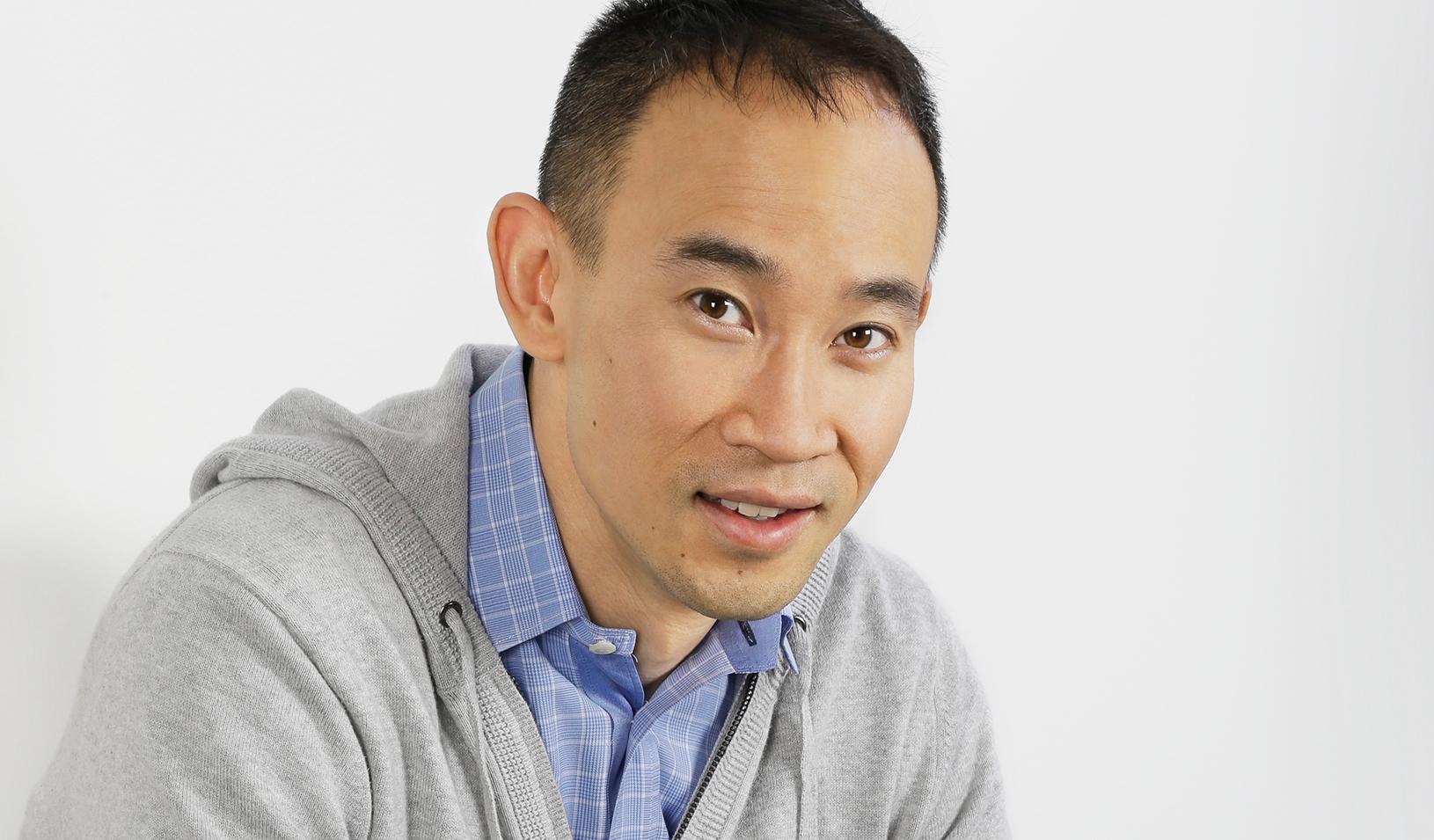 Dennis Yang | Courtesy