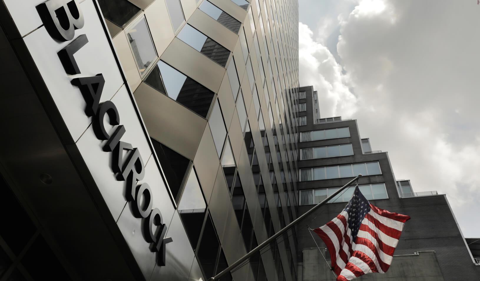 The Biggest Antitrust Story You've Never Heard