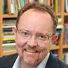 Steven Wilkinson