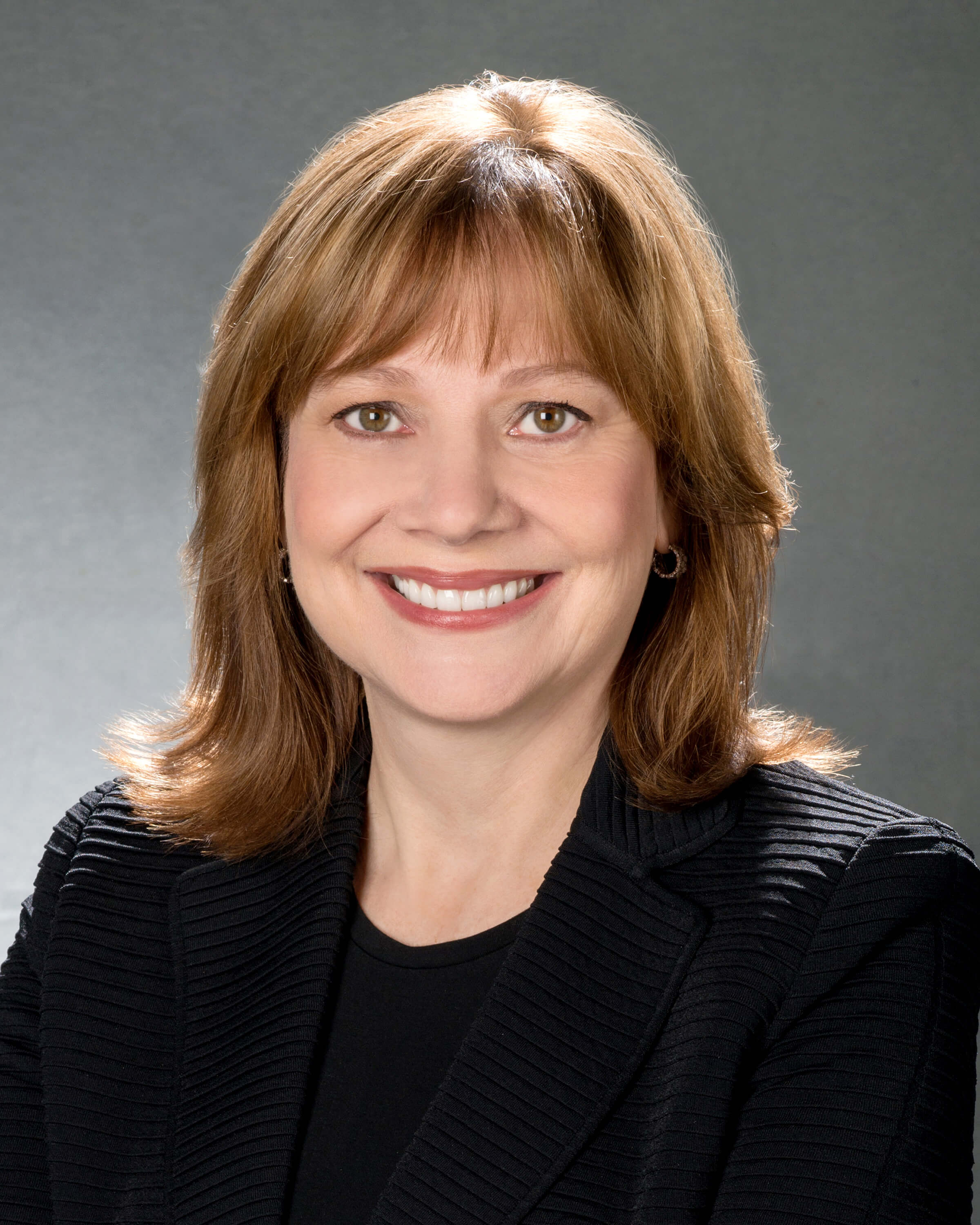 Online Phd Programs >> General Motors Chairman and CEO Mary Barra to Address 2016 Stanford GSB Graduates | Stanford ...