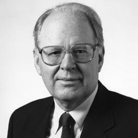 James Howell