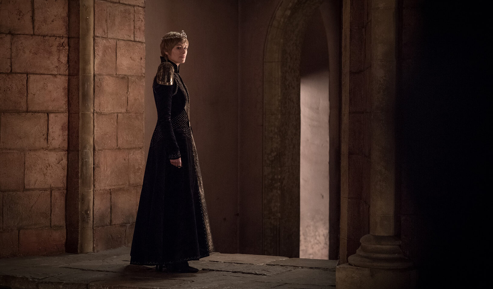 The Cersei Effect: How Businesses Turn Colleagues into Backstabbers