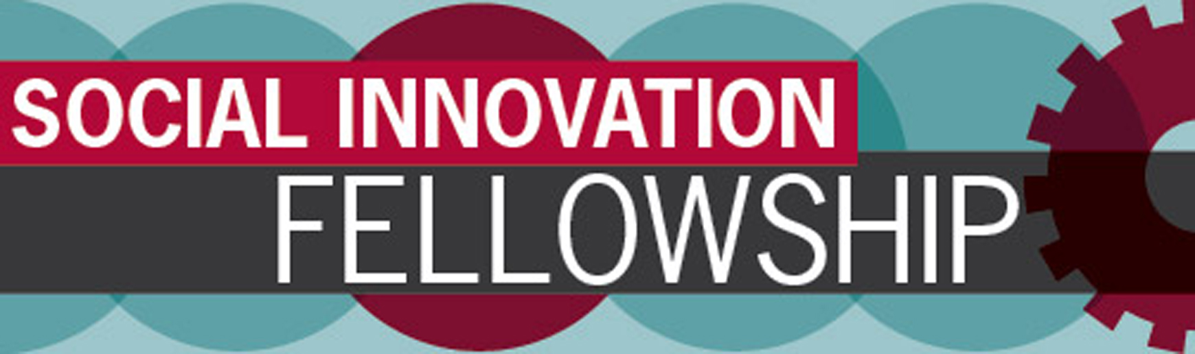 Social Innovation Fellowship Programs