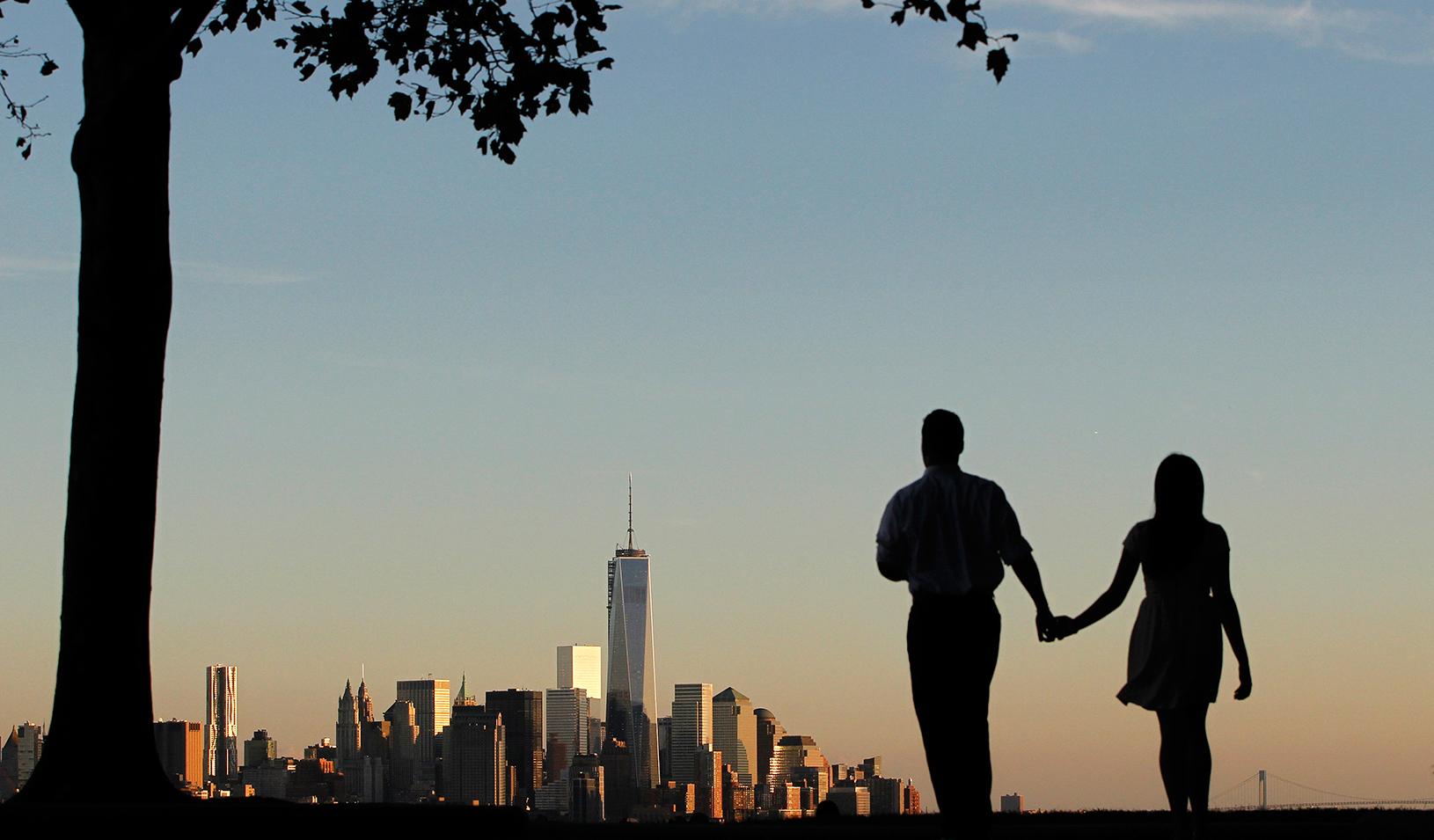 how power couples balance work  life  u0026 family