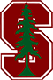 Stanford University Athletics logo