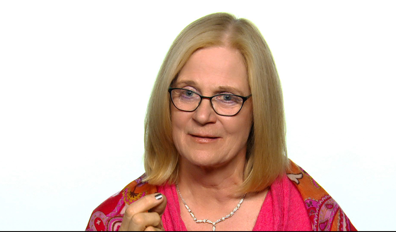 Margaret Neale: Negotiate to Get (More of) What You Want