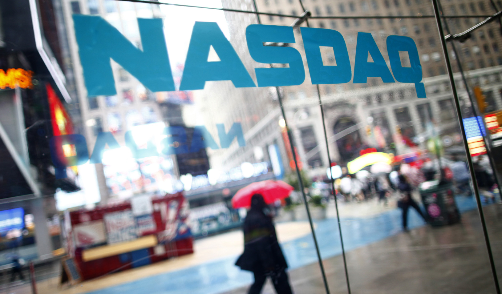 International Business Degree >> Beware: Corporate Financial Statements Decline in ...