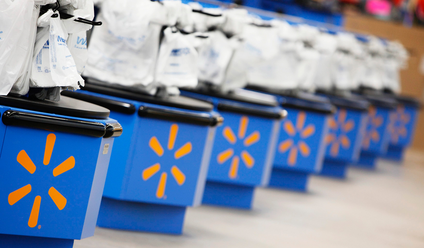 Kathryn Shaw: Big Box Stores Pay Higher Wages Than You Think