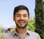 Alan Itakura, Seed intern