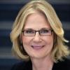 Professor Maggie Neale
