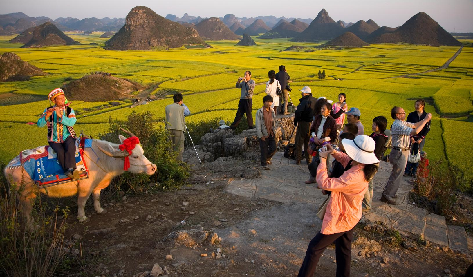 rural tourism This is my passion it is a global movement that can save rural culture and bring prosperity to villages and towns but must be done well with local buy-in and control follow my blog at ruraltourismmarketingcom | see more ideas about hiking, tourism and travel.