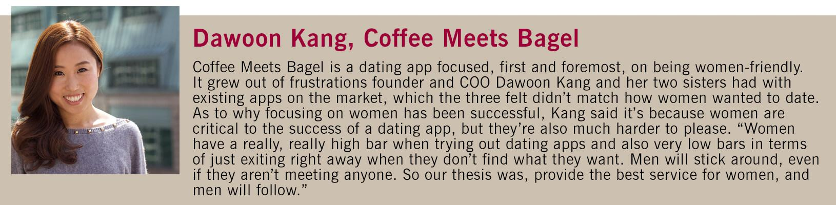 What exactly dating means