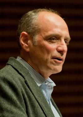 eric schlosser Eric schlosser, producer: food, inc eric schlosser was born on august 17, 1959  in new york city, new york, usa he is a producer and writer, known for food,.