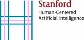 Harnessing AI for Breakthrough Innovation and Strategic Impact