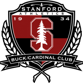 Stanford Buck/Cardinal Club Reviews Its Brand and Marketing Strategy