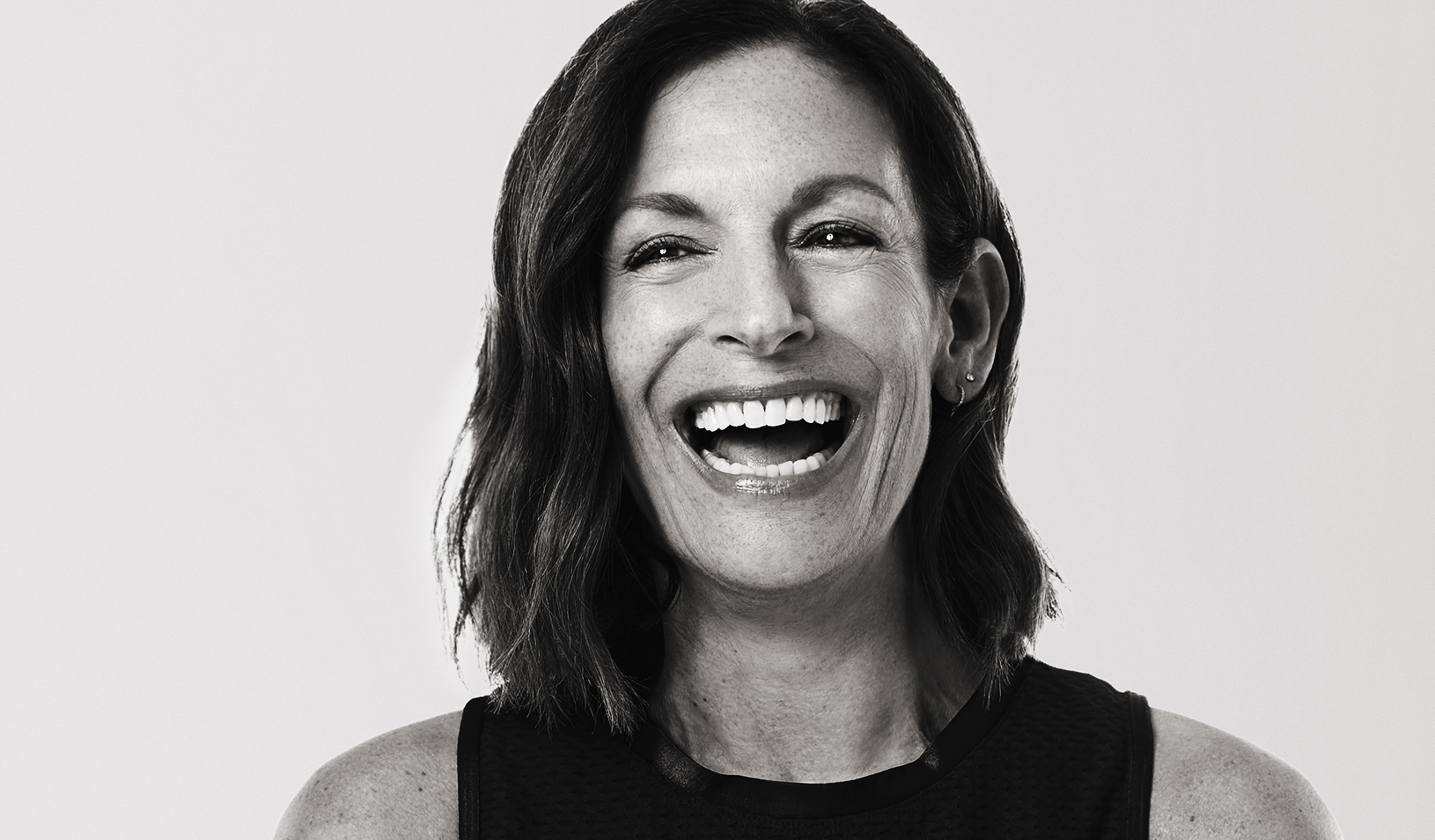 Flywheel and Soul Cycle Cofounder Ruth Zukerman: Emerging Stronger From the Storm