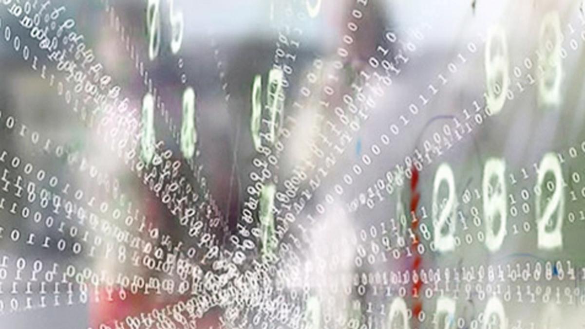 AI and Data